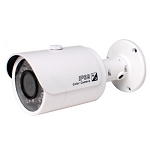 CCTVGold Outdoor AHD 1080p Bullet Camera, 2.8mm Lens, IR LEDs, AGC, AWB, IP66, DC 12V