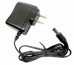 12 volt 500 milliamp Power Adapter for SpyCam - Best Solution!!