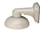 Arecont MD-WMT2 Wall Mount for MegaDome®, D4SO Series & 12 Megapixel Panoramic