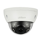Dahua 2MP IP Outdoor Starlight ePoE Mini Dome Camera, 2.8mm Lens, Audio, Alarm, Day/Night, Extreme Weather Proofing, Intelligent Video System, Motion Detection, Privacy Masking, Ultra Low Light, AWB, AGC, BLC, 3D DNR, WDR, IP67, IK10 - 3 Year Warranty
