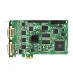 Aver 4ch Hybrid Capture Card (PCI-E)