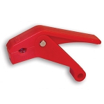 SealSmart  RG-59 Coax Stripper (SealSmart  Color-code Red)