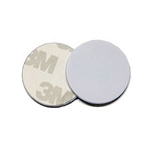 Paxton Net2 Proximity Self-Adhesive Disc, Box of 10 - 5 Year Warranty