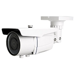 AvTech Outdoor Bullet 1080P HD-TVI Camera, 2.8~12mm Lens, 25m IR, AWB, AGC, BLC, IP66