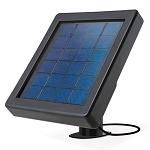 Ring Solar Panel for Stick Up Cam - 1 Year Warranty
